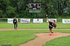 Kiddo pitches for the Rattlers (C.P. Kirkie) Tags: homevalley washington littleleague baseball eastcountylittleleague ecll bridgeofthegodslittleleague bogll columbiarivergorge youthbaseball youthsports park