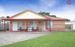 8A Leicester Place, Miller NSW