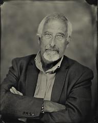 Walter (eye-claud) Tags: portrait wetplate 2019 silversunbeamstudio