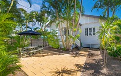 10A Cowley Street, West End QLD