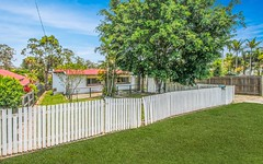 51 Beeville Road, Petrie QLD