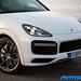 Porsche-Cayenne-Coupe-24