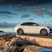 Porsche-Cayenne-Coupe-12