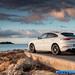 Porsche-Cayenne-Coupe-11