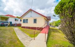 129 Crocus Street, Inala QLD