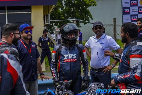 TVS-One-Make-Final-Race-15