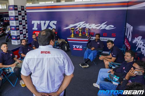 TVS-One-Make-Final-Race-1
