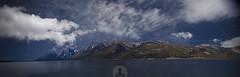 Jenny Lake (Cooper Ricketts Photography) Tags: jennylake wyoming grandtetons jacksonhole landscape adventure mountains