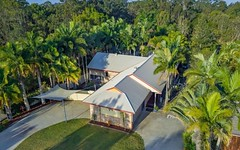 23 Mittelstadt Road, Glass House Mountains QLD