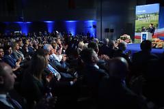 Konwencja w Kielcach (09.10.2019) (Prawo i Sprawiedliwość) Tags: pis prawoisprawiedliwość premier mateuszmorawiecki prezespis jarosławkaczyński beataszydło jankrzysztofardanowski konwencja kielce