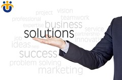 Get best business consulting from US Technosoft (US Technosoft) Tags: advertising aid assistance broker business businessman communication company competence consult consulting courtesy employee employment experience expert hand help ideas information innovation insurance internet investment job leadership management marketing offer problems professional proposal quality resolves service solution strategy success support team teamwork trader trading web work worker