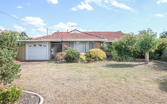 103 Westfield Street, Maddington WA