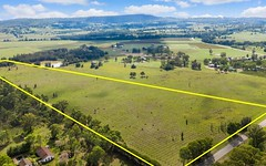 482 Wilderness Road, Lovedale NSW