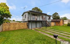 121 Torrens Road, Caboolture South QLD