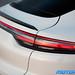 Porsche-Cayenne-Coupe-25