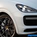 Porsche-Cayenne-Coupe-23