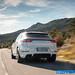Porsche-Cayenne-Coupe-22
