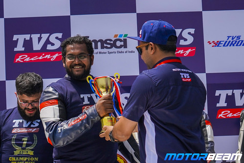 TVS-One-Make-Final-Race-17