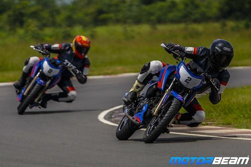 TVS-One-Make-Final-Race-12