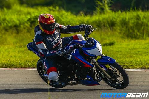 TVS-One-Make-Final-Race-6
