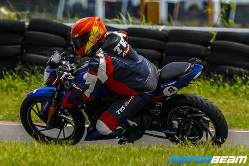 TVS-One-Make-Final-Race-5