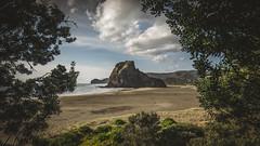 Piha (michaels.jeff) Tags: piha westcoast auckland aucklandcity aucklandregion a7r3 beach kiwi landscape nz newzealand nzphotography nzlandscape ocean photographynz picoftheday sony sonynz sonyalfa surf