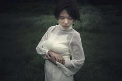 Snap.B 180707 (TAKAGI.yukimasa1) Tags: portrait woman people cute girl beauty female fineart canon eos 5dsr japanese asiangirl asian cool dark ポートレート 人像 人像攝影 fineartphotography portraitphotography portraiture conceptualphotography