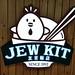 Jew Kit
