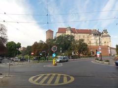 Cracovia-101 (danvartanian) Tags: cracovia krakow poland polonia