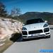 Porsche-Cayenne-Coupe-20