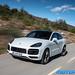 Porsche-Cayenne-Coupe-19