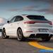 Porsche-Cayenne-Coupe-10