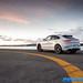 Porsche-Cayenne-Coupe-6