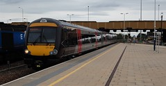 170398 Leicester 30.9.19 (Bill Pugsley) Tags: 1n55 sept30 20190930