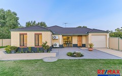 1/20 Holton Way, Cannington WA