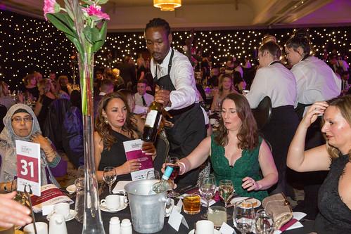 The Herald Diversity Awards 2019.
