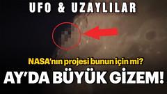 AY'IN GİZEMİ - Nasa, Ufo ve Uzaylılar - Gezegenler Belgeseli (bakmis) Tags: bakmış ay ayıngizemi ayhologrammı ayyapaymı uzaybelgeseli belgesel gezegenler uzay uzaylı nasa uzaylılar ufo belgeselizle belgeselvideo galaksi dünya evren güneşsistemi ufology kozmonot apollo apollo11 nasaolayı dünyadışıvarlıklar yakalananuzaylılar asteroit uzaygemisi kuyrukluyıldız bluebeam hologram türkiye dünyadışıyaşam reptilianlar reptilian gizemliolaylar ufolar dünyadışızekivarlıklar kurandadünyadışıvarlıklar bilim