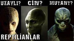 İNANAMAYACAKSIN Dünya'yı Yöneten REPTİLİAN Irkı 3 Farklı Teori (bakmis) Tags: repilian uzaylı cin mutant reptilians bakmış reptilianırkı reptilian uzaylımıcinmi reptilianlar uzaylılar reptiliannedir reptilianırkınedir reptilianünlüler gizemliolaylar komploteorisi cinlerhakkında dünyadışıvarlıklar cinleralemi ufo uzay illuminati ufolar gizem maviışık dünyadışıyaşam haarp bluebeam kıyamet kıyametalametleri deccal kuran hzmehdi cinlergerçekmi gizemli ilginç tuhaf şaşırtıcı teoriler dünyanınsonu kıyametgünü din ahirzaman