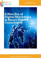 A New Era of Digital Marketing is Smart Matrix Consultants (himalaya.smc) Tags: smart matrix consultants