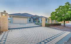 9 Serenity Ct, Maddington WA