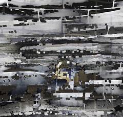 PiXXXLS 1535 (HenriRoger1) Tags: abstract digitalart art contemporary