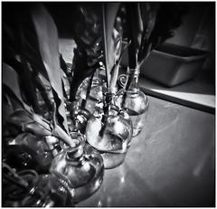 Fotografía Estenopeica (Pinhole Photography) (Black and White Fine Art) Tags: fotografiaestenopeica pinholephotography lenslesscamera camarasinlente lenslessphotography fotografiasinlente pinhole estenopo estenopeica stenopeika sténopé fomapanclassic100 kodakd76 sanjuan oldsanjuan viejosanjuan puertorico niksilverefexpro2 lightromm3 bn bw