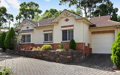 2/18 Allendale Grove, Stonyfell SA