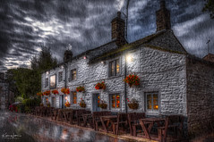 The Fountaine Inn (Kev Walker ¦ Thank You 4 Comments n Faves) Tags: grassington uk wharfedale landscape yorkshire north dales green england hiking nature countryside river travel rural valley sunset footpath blue stone wharfe quiet peaceful yorkshiredales burnsall tourism sheep national nationalpark kettlewell whernside ingleton langcliffe malham pennineway ribblehead gordale winskill ingleborough halton northyorkshire tarn longpreston mountain stainforthforce settle waterfall hillwalking wainwright litton pubrain linton thefountaineinn