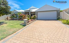 215 Harpenden Street, Southern River WA