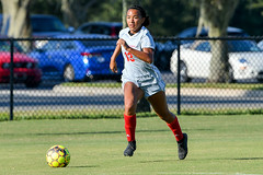 20190925_Hagerty-518 (Tom Hagerty Photography) Tags: athletics cortes eagles fcsaa njcaa polkstate soccer