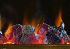 Fuego Sagrado - Zoroastrismo (Luis Bermejo Espin) Tags: luisbermejoespín travel oriente orientemedio asia asiacentral irán persia mazdeismo ahuramazda spitama arimán avesta zoroastrismo zoroastro zoroastrista zaratustra zarathustra templos templosdefuego torresdelsilencio fuegosagrado fuegoeterno devoción rutadelasespecias rutadelaseda