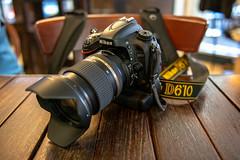 Nikon D610 (andy73au) Tags: 2470mm dslr fx camera tamron nikon d610