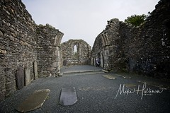 20190912_142833- D850_1852- © Mike Hallinan (Mike Hallinan) Tags: ireland glendalough limerick monastary ancientruins cowicklow stkevin 5thcentury colimerick monastery