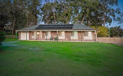 206-208 Lyon Dr, New Beith QLD